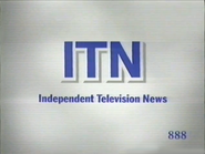 ITN card 1992