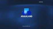 Joulkland ID 2003