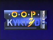 Open Time MNET ID Afrikaans 1991