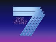 Seven ID 1984
