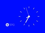 TPC Clock 1975