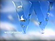 Westprovince ID - Seagulls 2 - 1993