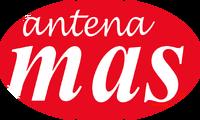 Antena+ (2009-2011).png