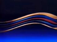 CBS background (1983)