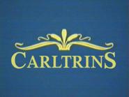 Carltrins ID - 1976 - 1995