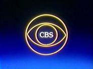 Cbs 1981