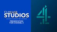 Filmcase Studios C4 2018