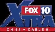 Fox 10 Xtra