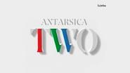 GRT2 Antarsica 1986 ID (85 Years of GRT Antarsica) (2015)