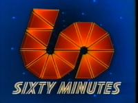 GRT Sixty Minutes.webp