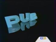 MV1 ad id rolling 2000