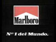 Marlboro TVC 1995