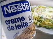 Nestle Creme de Leite PS TVC 2000