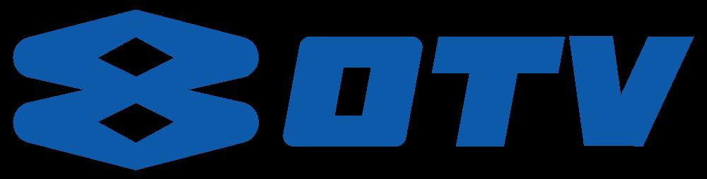 Okizawa Television