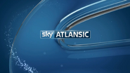 Sky Atlansic Christmas breakbumper 2015