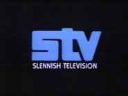 Slennish id 1984