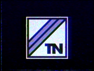 Televisora Nacional - ID 1980