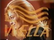 Wella PS TVC 1997