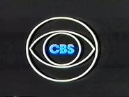 Catch The Brighest Stars On CBS