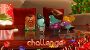 Challenge Christmas 2013 ID 3