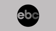 EBC B-W ID remake