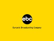 EBC post promo ID 1997