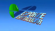 EE intro 1997 wide