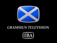 Gramsiun 1989 IBA slide