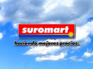 Suromart TVC 1999
