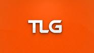 TLG Ident 2011