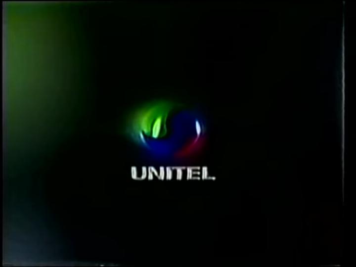 Unitel (Sucrein)