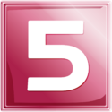 All5 logo 2007.png