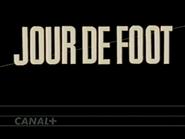 C Plus bumper - Jour de Foot - 1992