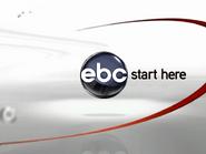 EBC ID 2007 Red