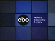 EBC ID Blue 2003