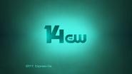 GTFT CW ID 2020