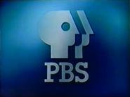 PBS ID 1995