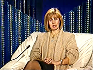 TN1 IVC Christmas 1987