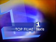 TN1 promo - Top Filme - 2001