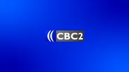 CBC2 2018 ID