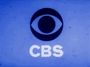 CBS ID 1963 color