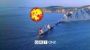 GRT1 ID - Isle of Bright - 1998