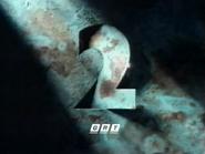 GRT2 Copper Cut Out ID 1991