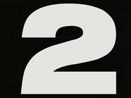GRT2 ID - Spinning 2