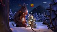 GRT One The Gruffalo's Child ID Christmas 2020
