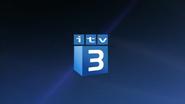 ITV3 ID 2004