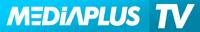 Mediaplus TV.png