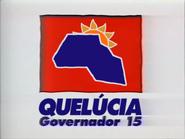 PMDP TVC 1998 2