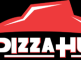 Pizza Hut (Linsthu)
