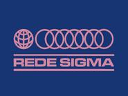 Rede Sigma 1972 ID original